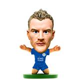 Statuete Jamie Vardy Leicester City, SoccerStarz
