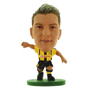 Statuete Marco Reus Borussia Dortmund, SoccerStarz