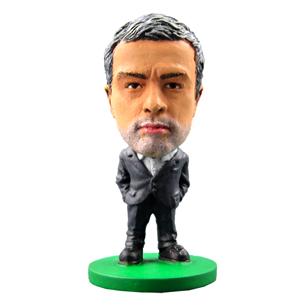 Statuete Jose Mourinho Manchester United, Soccerstarz