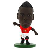 Statuete Soccerstarz Paul Pogba Manchester United