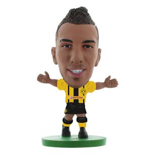 Statuete Pierre-Emerick Aubameyang Borussia Dortmund, SoccerStarz