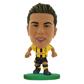 Statuete Mario Gotze Borussia Dortmund, SoccerStarz