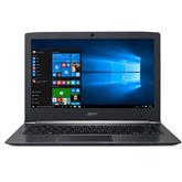 Portatīvais dators Aspire S5-371, Acer