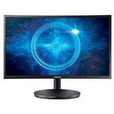 24 ieliekts Full HD LED PLS monitors, Samsung