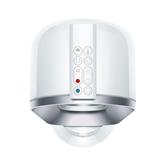 Sildītājs - ventilators AM09, Dyson