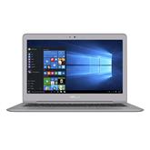 Portatīvais dators ZenBook UX330UA, Asus