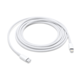Datu kabelis USB-C / Lightning, Apple / 2m