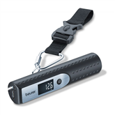 Luggage scale Beurer 3 in 1 Travelmeister