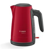 Чайник Bosch Comfortline