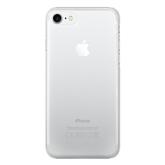 Vāciņš ar personalizētu dizainu priekš iPhone 7 matēts / Clear