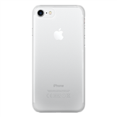 Чехол с заказным дизайном для iPhone 7 / Clear (матовый)