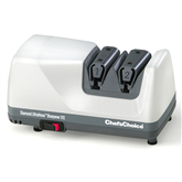 Electric Knife Sharpener Chefs Choice