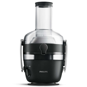 Sulu spiede Avance Collection, Philips