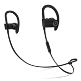 Беспроводные наушники Beats Powerbeats3