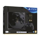 Spēļu konsole Sony Playstation 4 Slim Final Fantasy XV Limited Edition (1 TB)