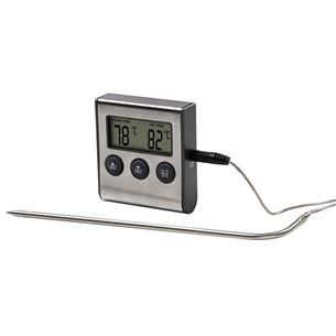 Digitālais gaļas termometrs, Xavax