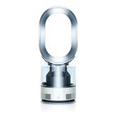 Ultraskaņas gaisa mitrinātājs, Dyson