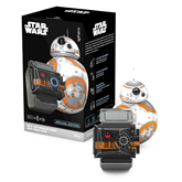 Robots Sphero BB-8 Star Wars + Force Band