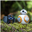 Robots BB-8 Star Wars, Sphero + Force Band