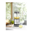 Blenderis compact KITCHENminis, WMF