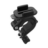 Stūres stiprinājums priekš HERO kameras, GoPro