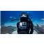 Aizsargapvalks priekš HERO5 Black, GoPro