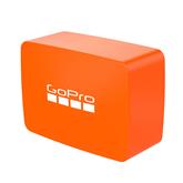 Pludiņš kamerai Floaty, GoPro