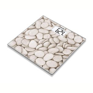 Svari GS 203 Stone, Beurer
