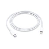 Datu kabelis USB-C / Lightning, Apple / 1 m
