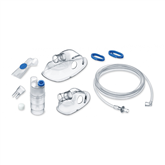 Replacement accessories for nebulizer IH25/IH 26 / IH 21 Beurer