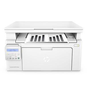 Multifunkcionālais printeris LaserJet Pro M130nw, HP