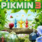 Spēle priekš Wii U, Pikmin 3