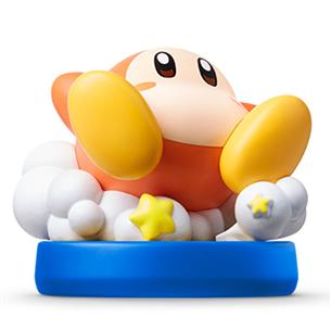 Amiibo Nintendo Kirby Collection Waddle Dee