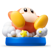 Amiibo Nintendo Kirby Collection Waddle Dee