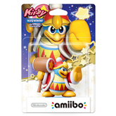 Amiibo Nintendo Kirby Collection King Dedede