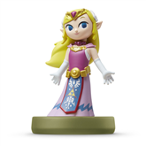 Амибо Nintendo Zelda