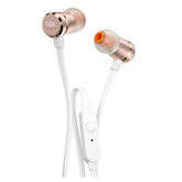 Earphones T290, JBL