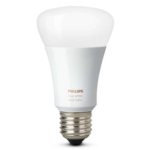 Spuldze Hue E27 RGB, Philips