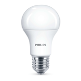 LED spuldze, Philips / E27, 8W, 806 lm