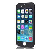 Apvalks priekš iPhone 7 360° MP-8805 ar ekrāna aizsargu, Miracase
