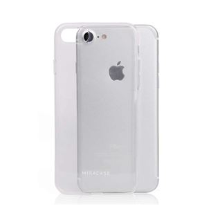 Apvalks priekš iPhone 7, Miracase
