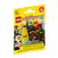 LEGO mini figūru komplekts
