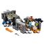 LEGO Minecraft The End Portal