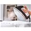 Tvaika gludināšanas sistēma FashionMaster 3.0, Miele