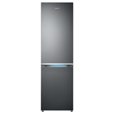 Ledusskapis NoFrost, Samsung / augstums: 202 cm