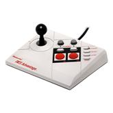 Kontrolieris NES Edge, Nintendo