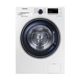 Veļas mazgājamā mašīna, Samsung (7 kg)