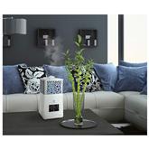 Ultraskaņas gaisa mitrinātājs, Electrolux