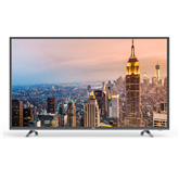 55 Full HD LED ЖК-телевизор, TCL