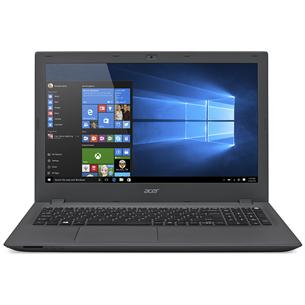 Portatīvais dators Aspire E5-575, Acer